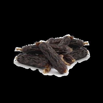 HIKE Mini pølser - okse og kylling 200 g