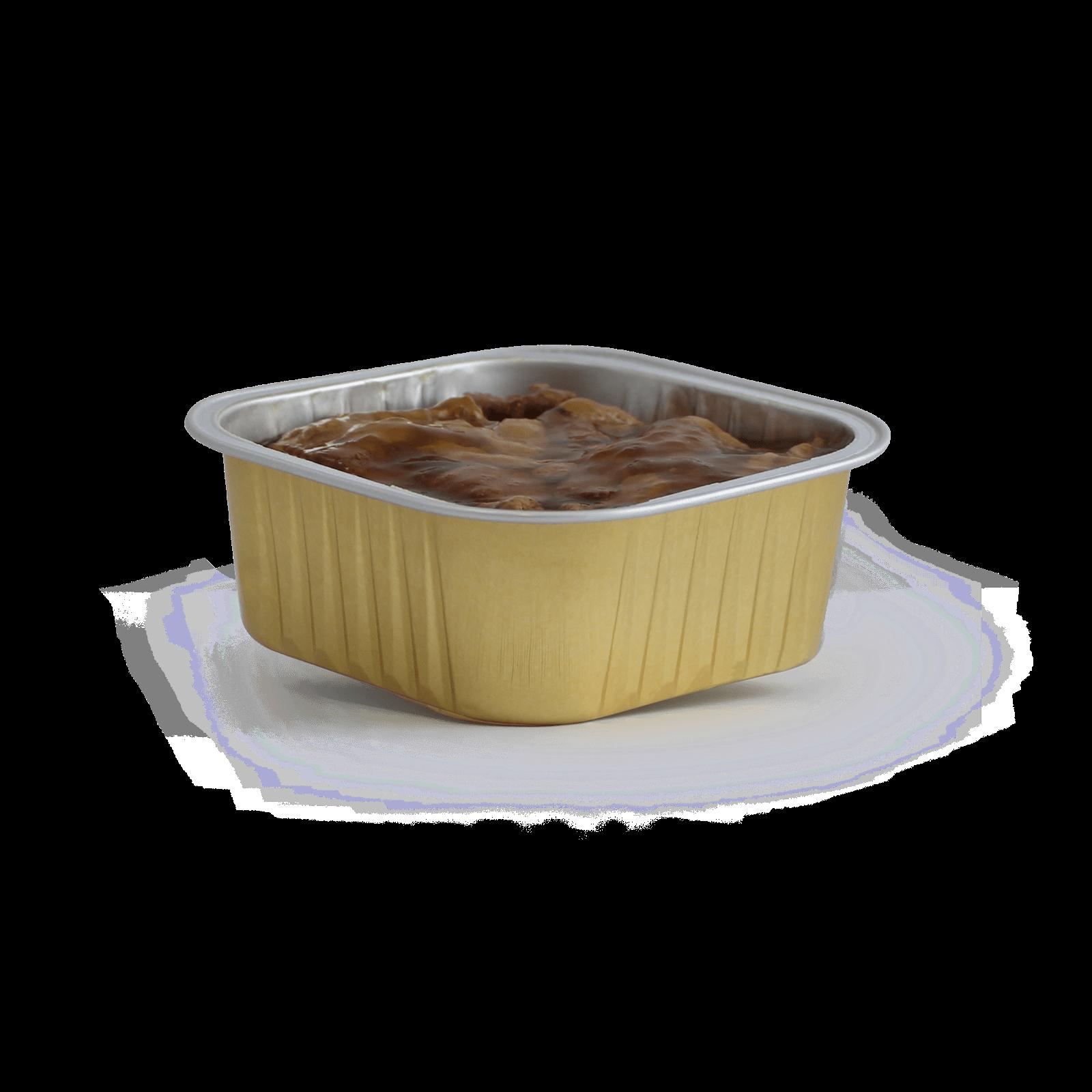 HIKE Extra - kornfri vådfoder 6 stk. (6x150 g)