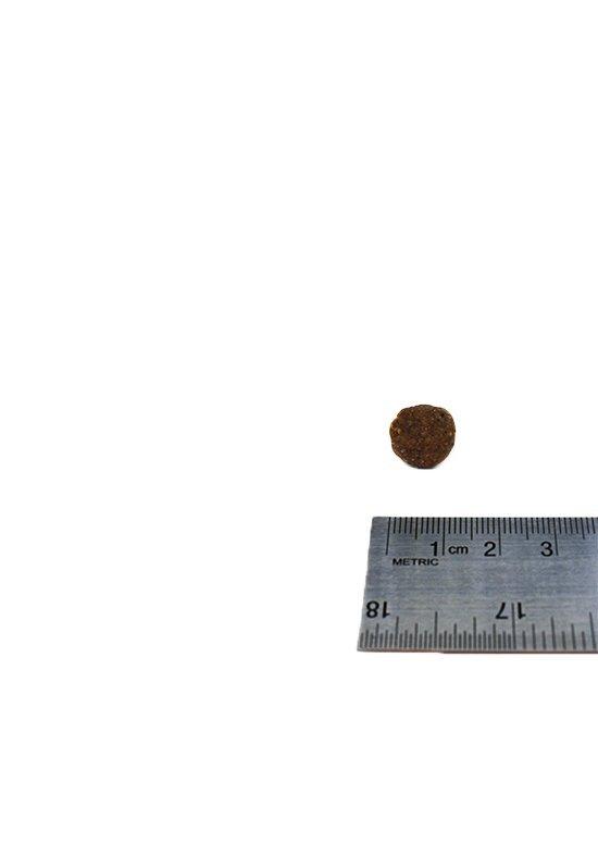 HIKE Original AKTIV  hundemad 12 kg
